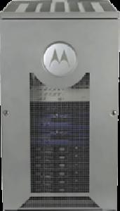 dimetra-ip-micro